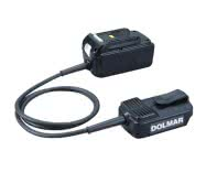 DOLMAR Akku Adapter AA-362