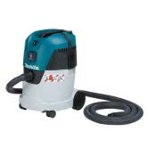 Makita VC2512 L Staubsauger
