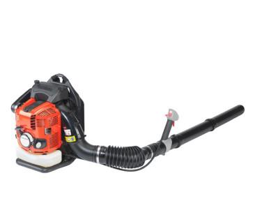 DOLMAR PB-7600.4 Benzin Blasgerät