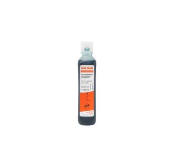 DOLMAR Extra-Hochleistungs-Zweitaktmotoröl 100 ml
