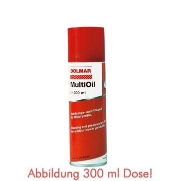 DOLMAR MultiOil 50 ml