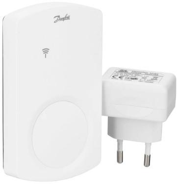 Danfoss Link ™ Signalverstärker CF-RU