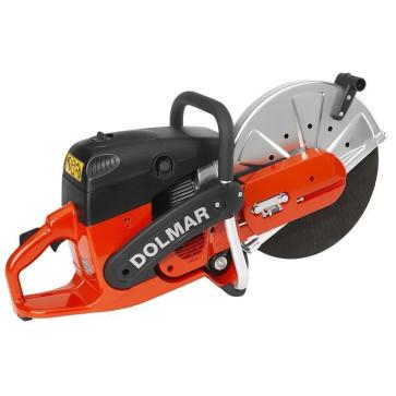 Dolmar PC-7414 Motorflex
