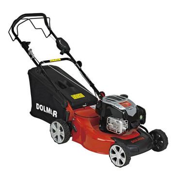 DOLMAR PM4601S3R Benzin Rasenmäher