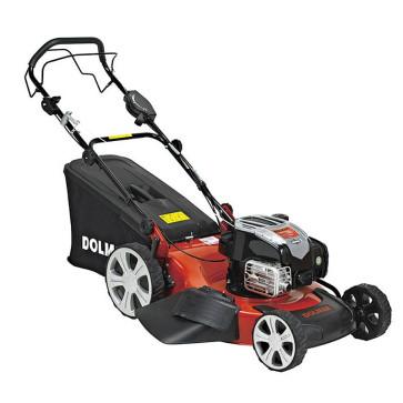 DOLMAR PM5101S3R  Benzin Rasenmäher