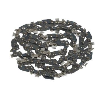 Sägekette 35 cm Schnittlänge 511290752 (511292052) (511291752)