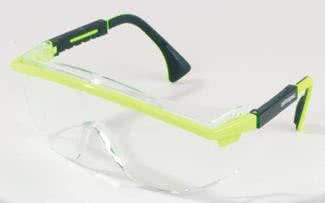 DOLMAR Schutzbrille 988000063