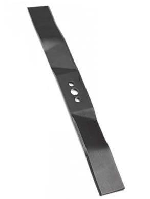 Ersatzmesser 46 cm