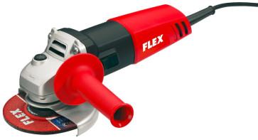 Flex L 9-11 125 Winkelschleifer