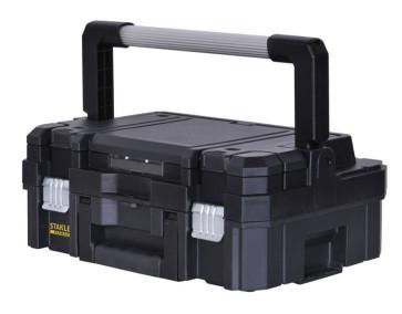Stanley FatMax TSTAK I Werkzeugkoffer FMST1-71967