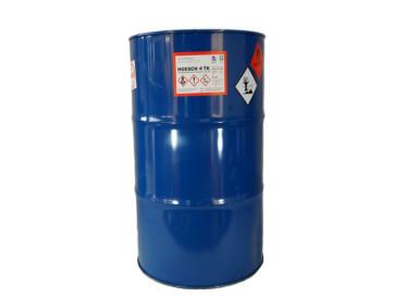 200 Liter HOESCH 4TK Sonderkraftstoff für Rasenmäher