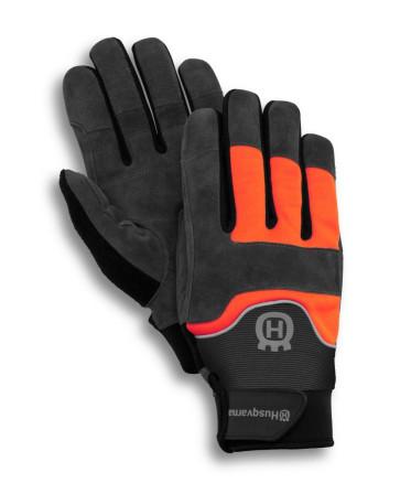 Husqvarna-Handschuhe-Technical-Light-579380610