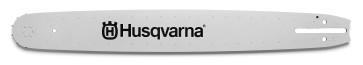 Husqvarna Schwert für Mod. 555, 550 XP
