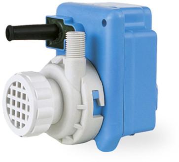 Husqvarna Wasserpumpe S1 ohne Steckverbindung für TS 300E, TS 100R, TS73R