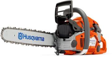 "HUSQVARNA 560 XP® 18"" Benzin Kettensäge"