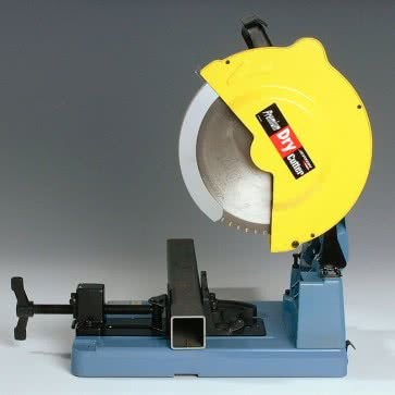 JEPSON Dry Cutter 9430