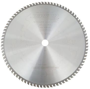JEPSON 320 mm / 84 Zähne HM - Sägeblatt Standard