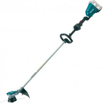 MAKITA DUR364LZ Akku Trimmer