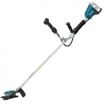 MAKITA DUR365UZ Akku Trimmer