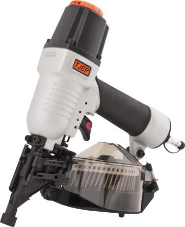 TJEP MX 50 Coil-Druckluftnagler