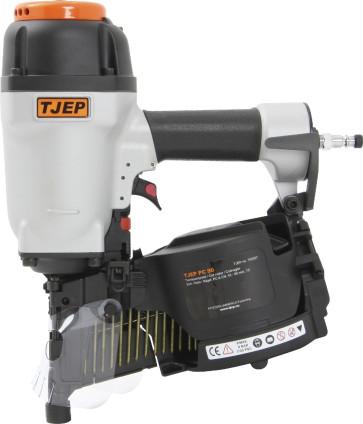 TJEP PC 90 Coilnagler