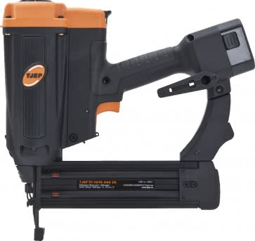 Tjep TF-18/50 Gas 2G Stiftnagler