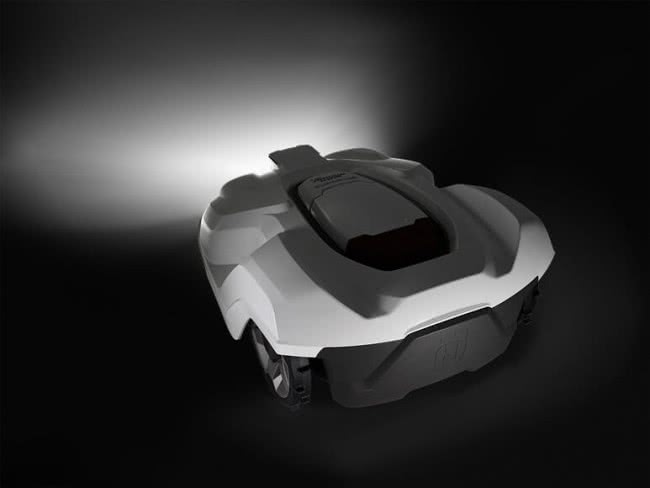 led kit automower 430 x portofrei im shop kaufen. Black Bedroom Furniture Sets. Home Design Ideas