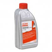 DOLMAR Hochleistungs-Zweitakt-Motoröl 50:1 1 Liter