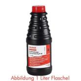 DOLMAR Hydrauliköl HLP46 5 Liter