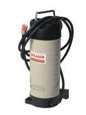 Makita / Dolmar Druckwassertank 10 Liter Metall