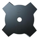 DOLMAR 4-Zahn-Schlagmesser (230x25,4)