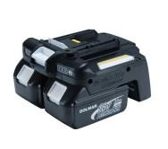 DOLMAR Adapter AA-3618 CL
