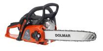 DOLMAR PS-35 C TLC Benzin Kettensäge
