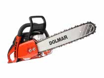 "Dolmar PS 5105 C 45 cm .325"""