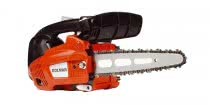 DOLMAR Benzin Kettensäge PS-222 TH 25 cm 3/8