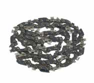 DOLMAR Sägekette MultiCut 35 cm 3/8´´ 092 579092052
