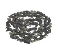DOLMAR Sägekette MultiCut 50 cm 3/8´´ 099 579099072