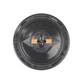 DOLMAR / MAKITA Fadenkopf Tap&Go Comfort Trim Medium 2,4 mm leise