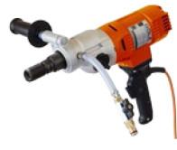 goelz-fb23p-freihand-bohrmaschine