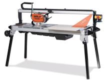 GÖLZ TS 250 A Fliesentrennmaschine mit Laser