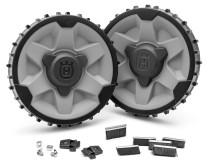 Offroad-Kit für Automower® 310 / 315