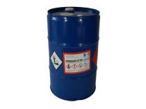 55 Liter HOESCH 4TK Sonderkraftstoff für Rasenmäher