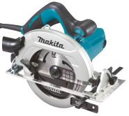 Makita HS 7611 Handkreissäge