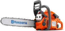 HUSQVARNA 435 Allround Benzin Kettensäge
