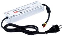 Husqvarna Automower Netzteil / Trafo für AM 265ACX