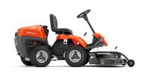 husqvarna-benzin-rider-r-115c-967252701-4