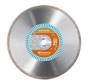 Husqvarna ELITE CUT GS 2 250 mm Diamanttrennscheibe