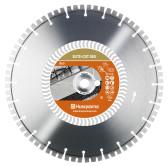 Husqvarna ELITE CUT S65 400 mm Diamanttrennscheibe