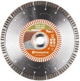 Husqvarna ELITE CUT S35S BAT 230 mm Diamanttrennscheibe