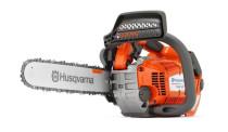 HUSQVARNA T540 XP® AutoTune™ Baumpflegesäge